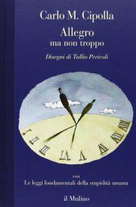 Copertina_-_Allegro_ma_non_troppo