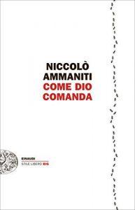 Copertina_-_Come_Dio_comanda