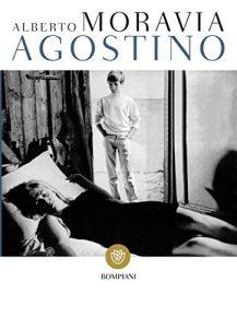 Copertina_libro_-_Agostino