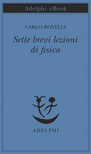 Copertina_libro_-_Settembre