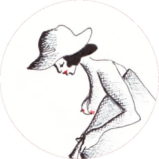 lavinia fagiuoli