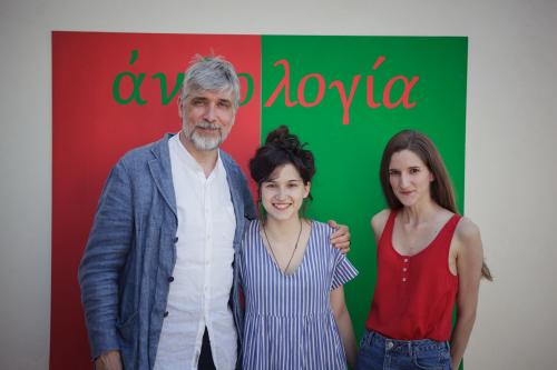 Alda Merini: poesie d'amore, tra religione e follia